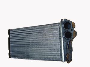 Aluminum Heater Core Pe07020 For Peugeot Ie No 6448 G3