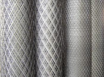 Aluminum Plate Mesh Main Application Mosquito Prevention Decoration Automob