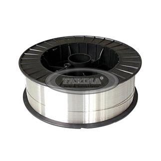Aluminum Welding Wire Manufacturer Supplier