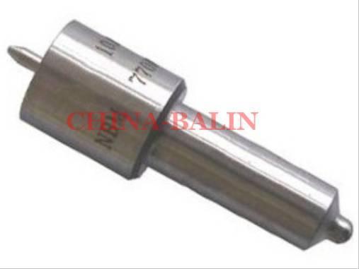 Ambac Series Nozzle Adb155m169 7 Nbm770000