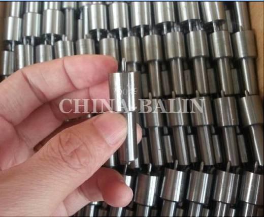 Ambac Series Nozzle Nbm770049 Adb150m208 7