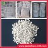 Ammonium Sulfate Granule Fertilizer