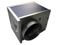 Analog Yag Laser Scanning Galvanometer