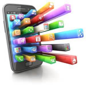 Android App Development Outsourcing Service