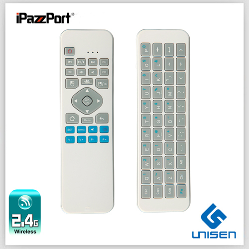 Android Tv Remote Control Universal