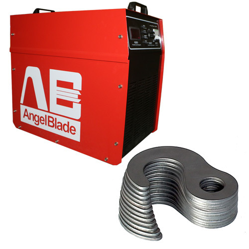 Angelblade 100e Air Plasma Cutter