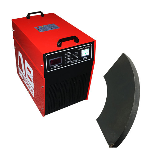 Angelblade 100epro Air Plasma Cutter