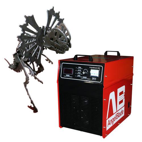 Angelblade 60e Economical Air Plasma Cutter