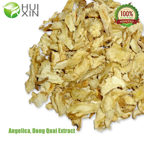 Angelica Dong Quai Extract 1