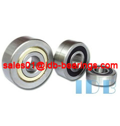 Angular Contact Ball Bearings 7006ac 7026ac