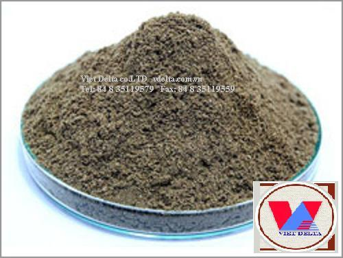 Animal Feed Steamed Fish Meal