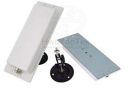 Antenna Paii 2450 12n F01