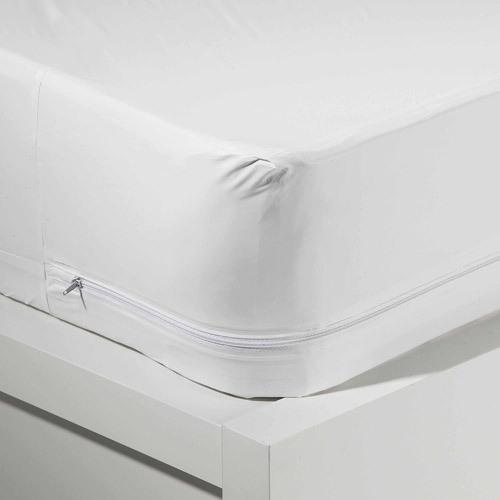 Anti Bedbug Waterproof Mattress Protector