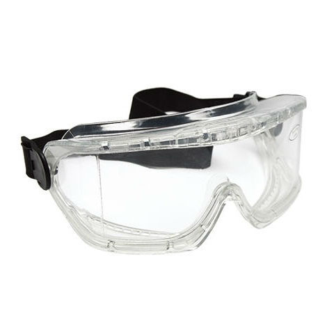 Anti Fog Lens Safety Goggles Healthcare
