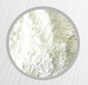 Antimony Trioxide 99 5 8