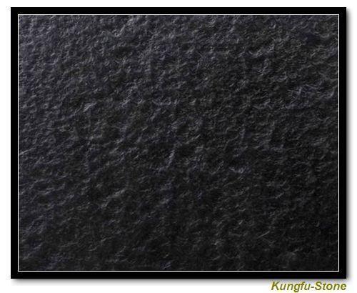 Antique Lava Stone Tile