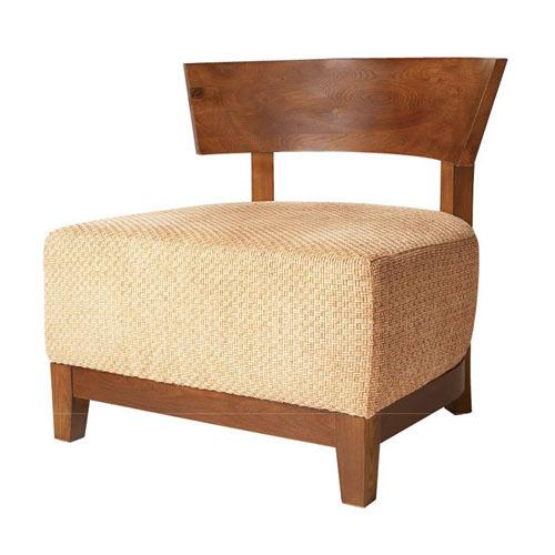 Antonio Citterio Thomas Chair Ds358