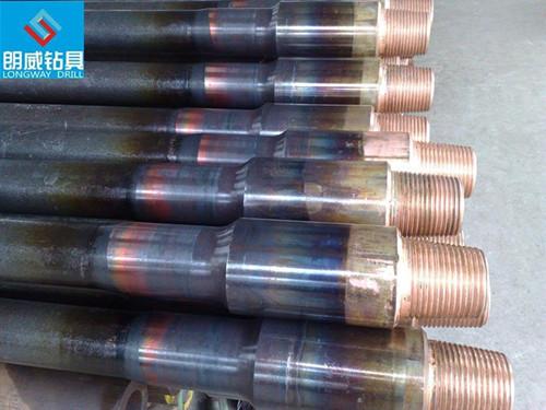 Api 5dp Oil Drill Pipe