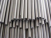 Api 5l Pipe Line Steel Tubes
