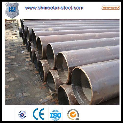 Api 5lgr B Seamless Steel Pipe
