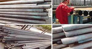 Api Oil Tubing Eue Hebei Renire Pipeline Equipment Co Ltd
