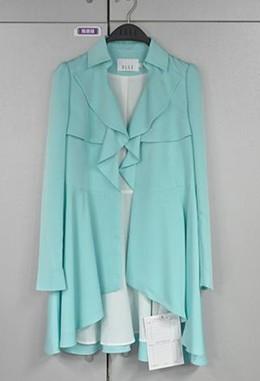 Apparel Ladies Coat