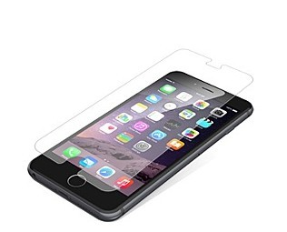 Apple Iphone 6 Plus Screen Protector