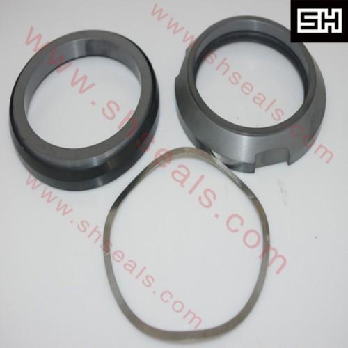 Apv Pump Seals Sh W010