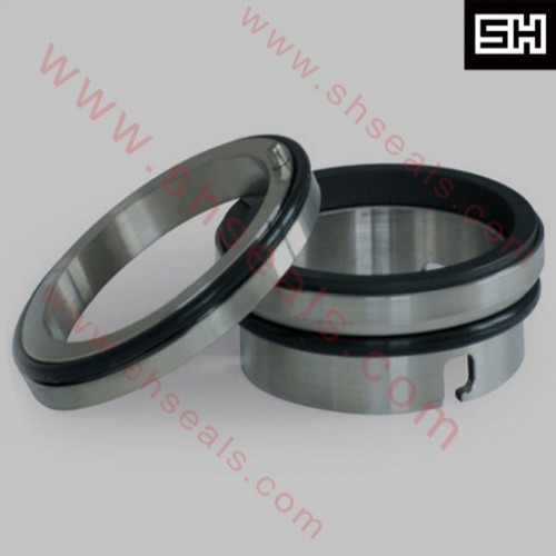 Apv Pump Seals Sh W08