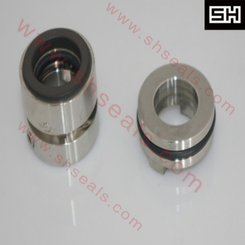 Apv Pump Seals Sh W1655