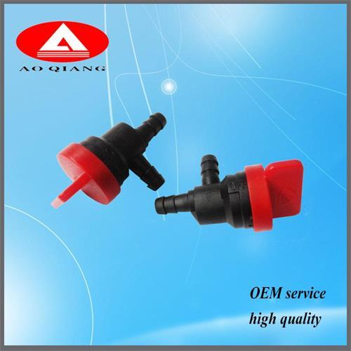 Aq360 Fuel Shut Off Valve Switch Plastic