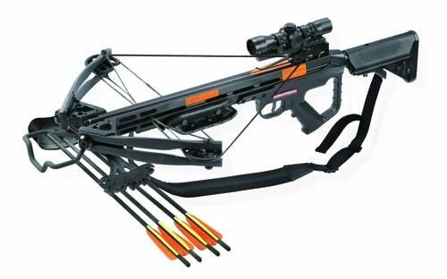 Archery Bow Cr 054cba