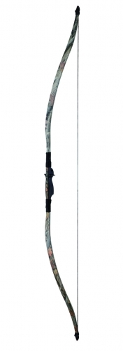 Archery Bow Re 018ac