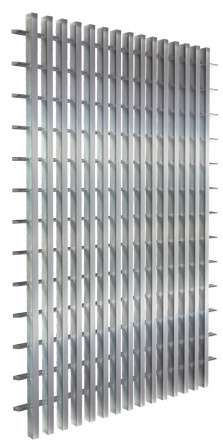 Architectural Screens From Champion