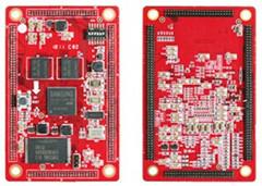 Arm11 6410 Core Board