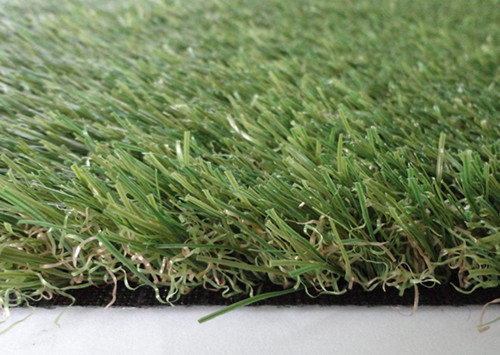 Artificial Grass For Landscaping Decoration Sports