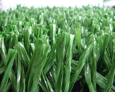 Artificial Grass Turf Szabkw50
