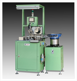 Asa 20 40 60 Oil Seal Spring Loading Machine G Way