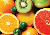 Ascorbic Acid Food Additives