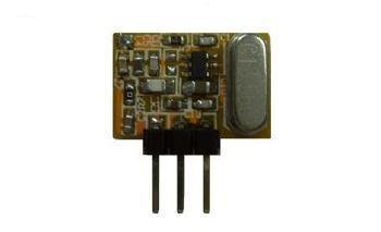 Ask Transmitter Module Wt Ry 02
