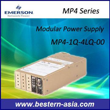 Astec Mp4 1q 4lq 00 Medical Power Supply