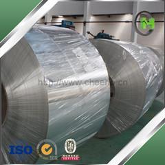 Astm A653m Hot Dip Galvanized Steel Sheet For Ppgi