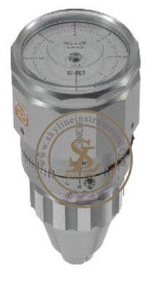 Astm Cfr En71 Torque Gauge