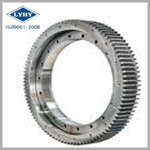 At17906 1 Slewing Bearing