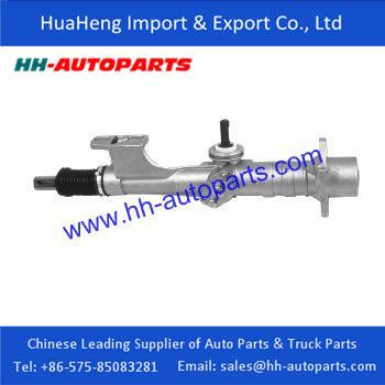 Audi Steering Rack 893419063e