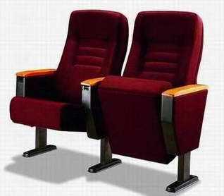 Auditorium Chair Seating
