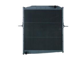 Auto Cooling Radiator
