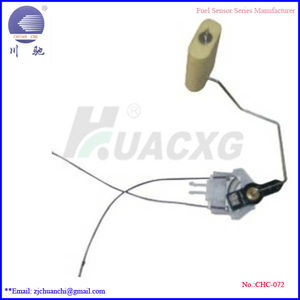 Auto Gm Buick Fuel Level Sensor