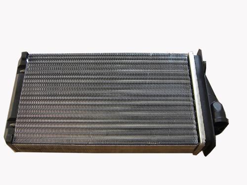 Auto Heat Exchanger 60779470