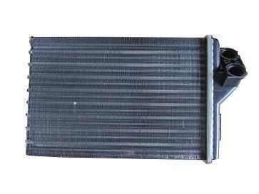 Auto Heat Exchanger Ie No 5019695aa